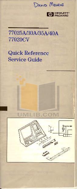 pdf for Canon Printer i70 manual
