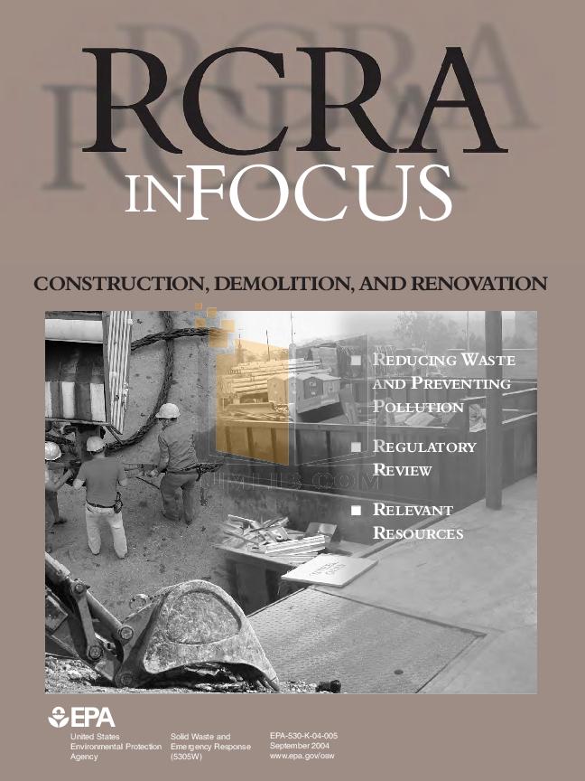 pdf for Focus Storage FS-4 manual