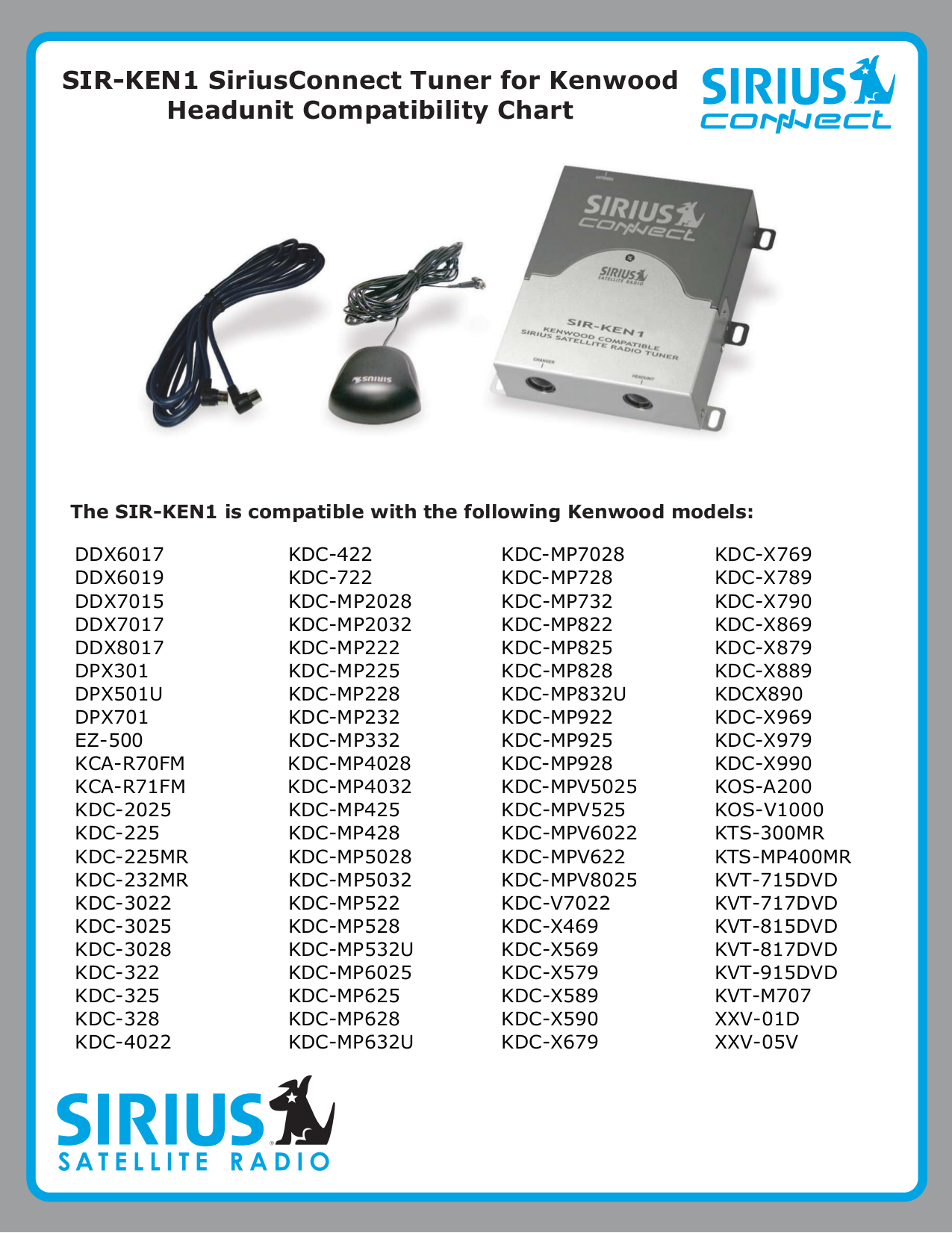 Kenwood Kdc Mp5028 Wiring Diagram Page 5 And Dnx571hd 422 Manual User Guide That Easy To Read U2022 Ddx