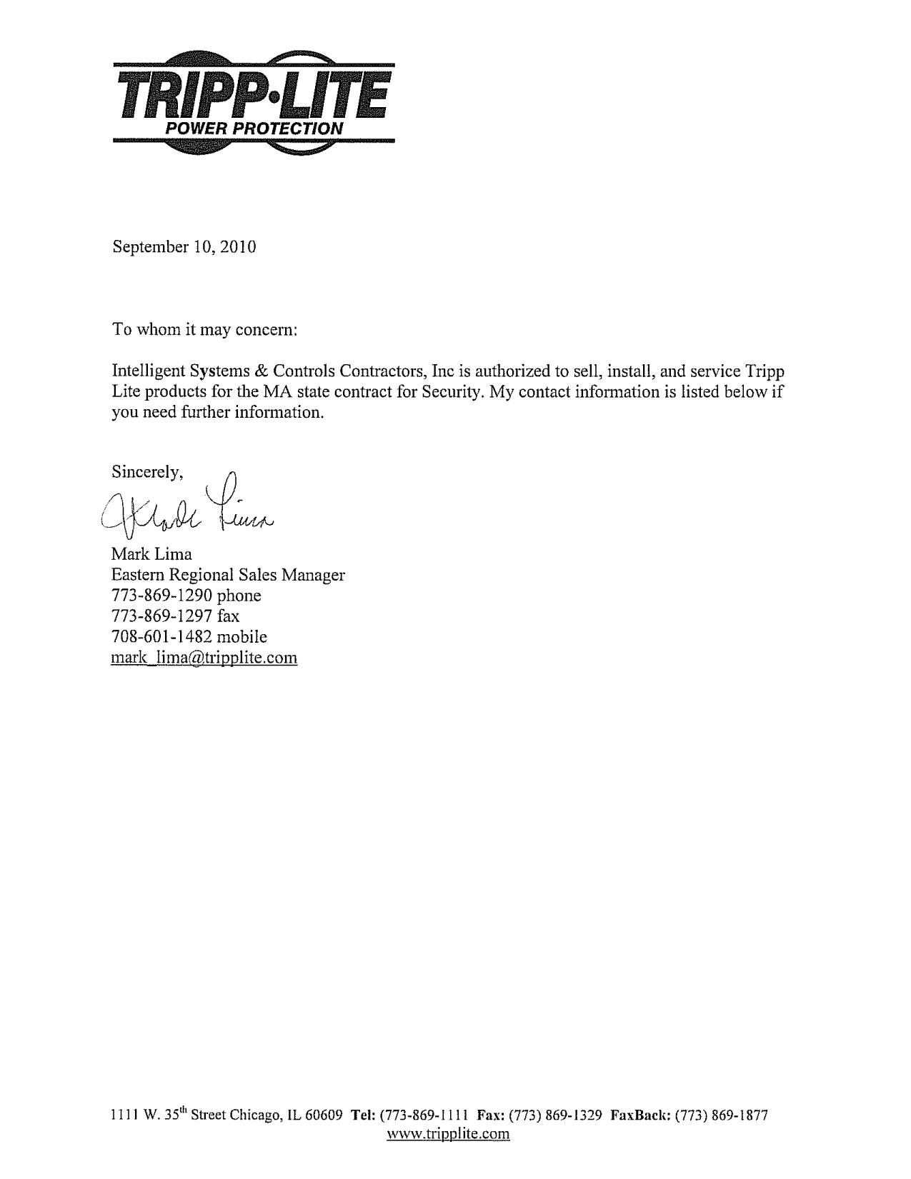 pdf for Keyspan Other TVI-200C Ipod-Accessory manual