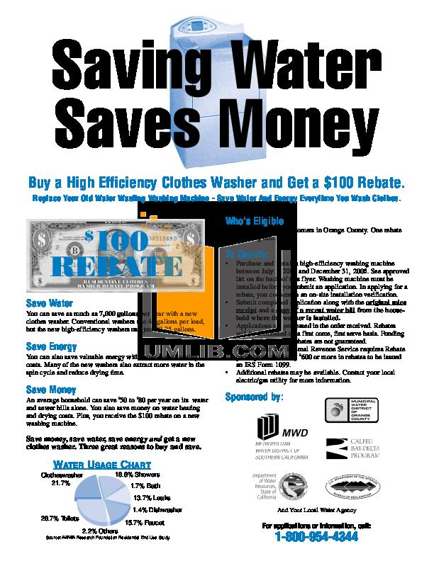Bosch nexxt wfmc 3200 service Manual