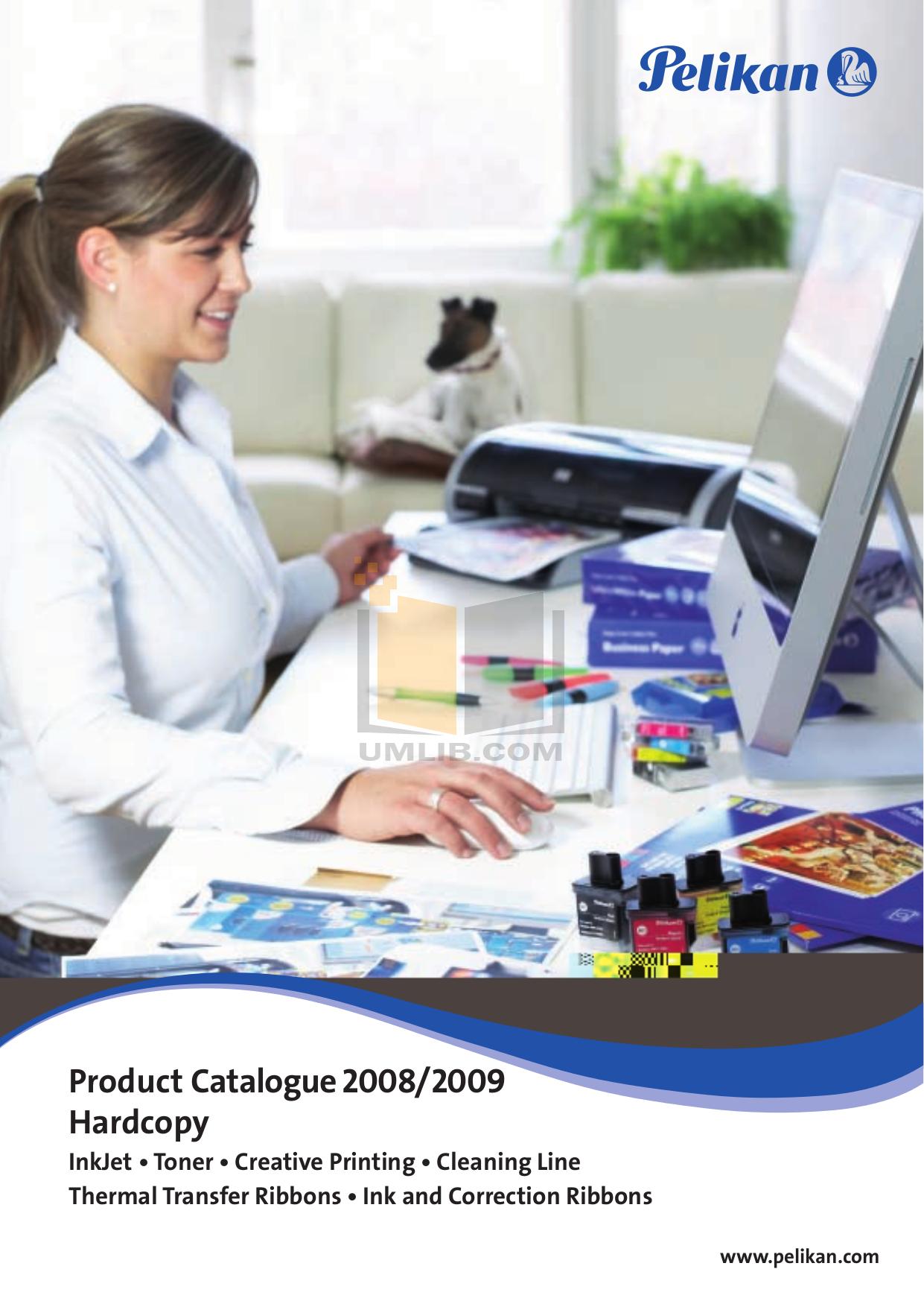 pdf for Canon Printer i350 manual