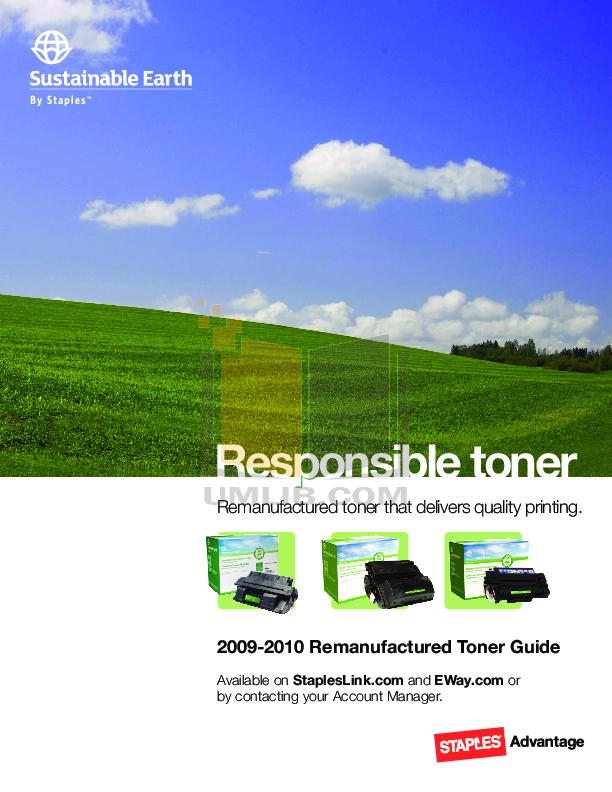 pdf for Canon Printer imageCLASS D761 manual