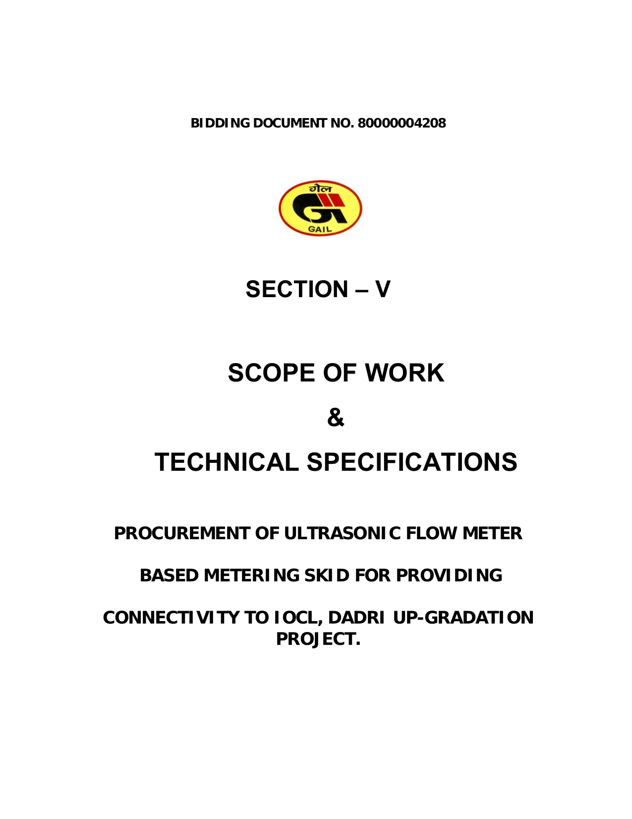 pdf for Jobsite Amp SA-A16 manual