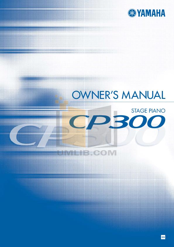 pdf for Gemini Speaker GT-3002 manual