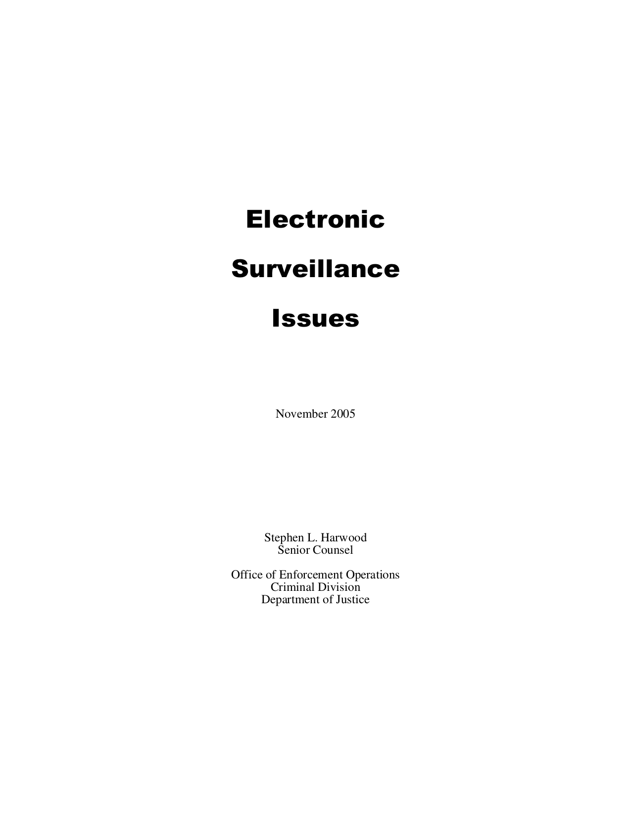 pdf for Lenoxx Other CT-992 Cassette Recorders manual