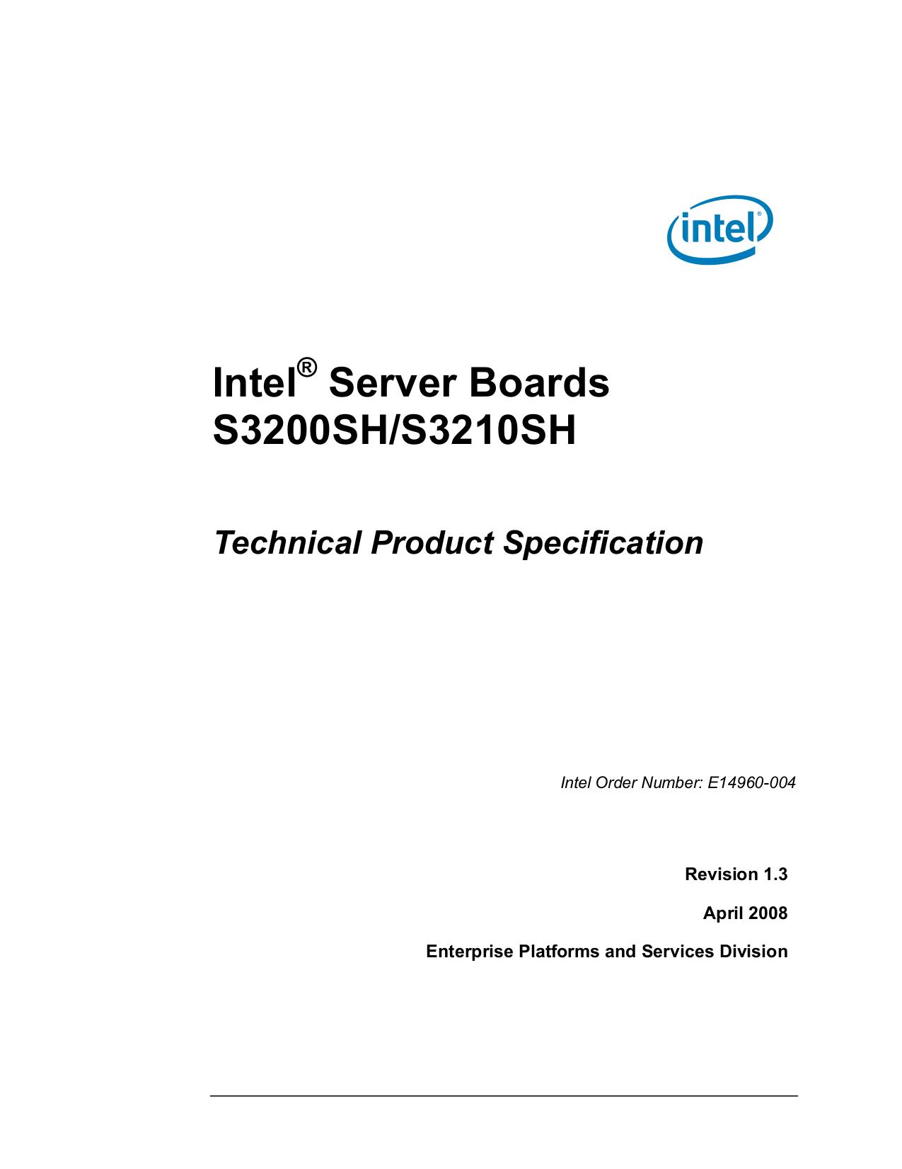 pdf for Mackie Speaker System SR1530 manual