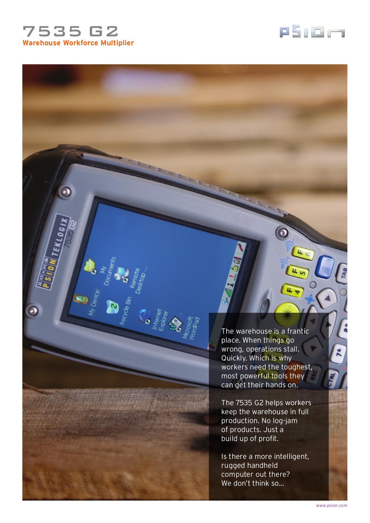 pdf for Laser Other CASE-DOCK4IN1 Docking Station manual