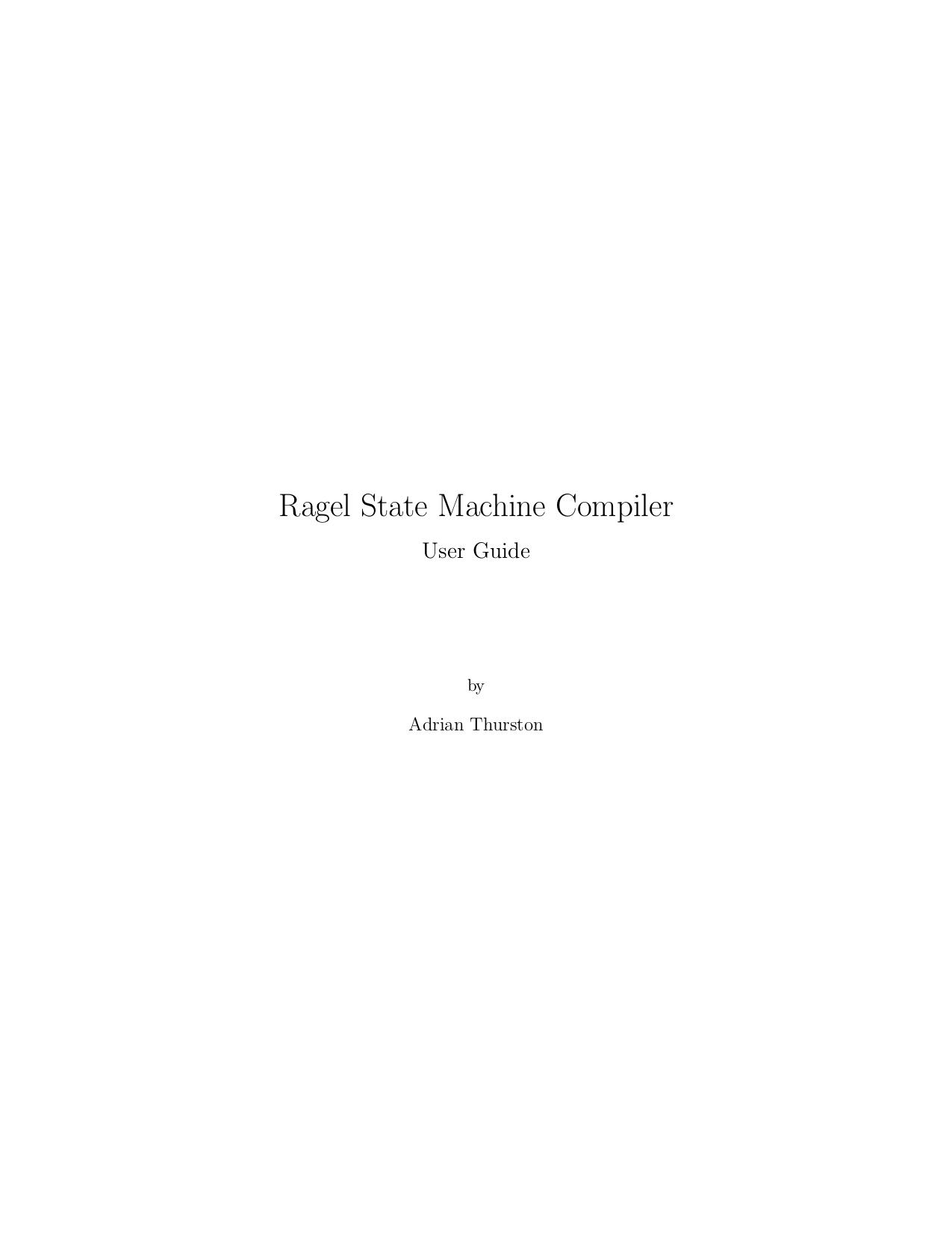 pdf for Lexicon Amp CX-7 manual