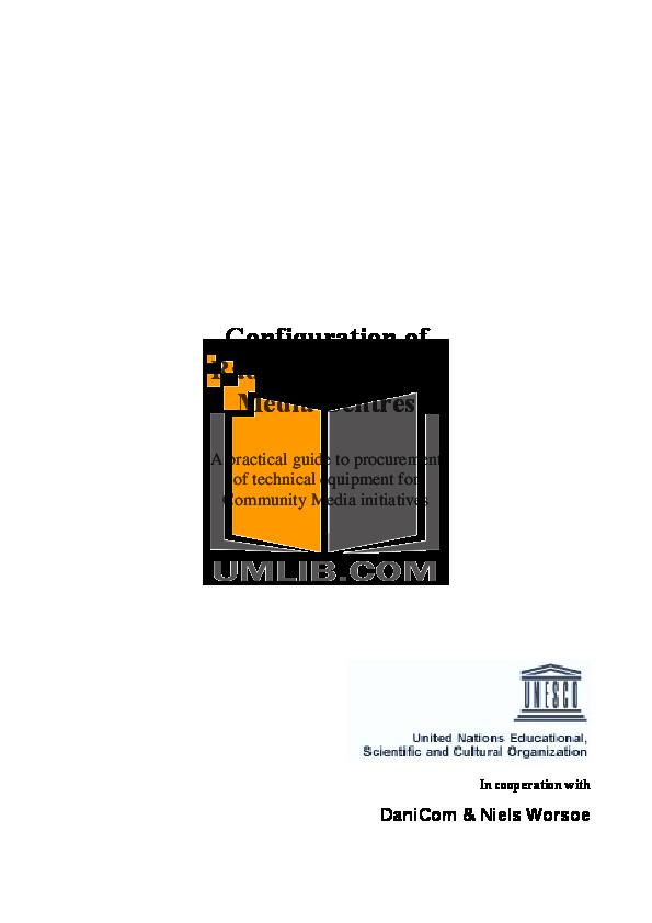 pdf for Focus Storage DR-DV5000 manual