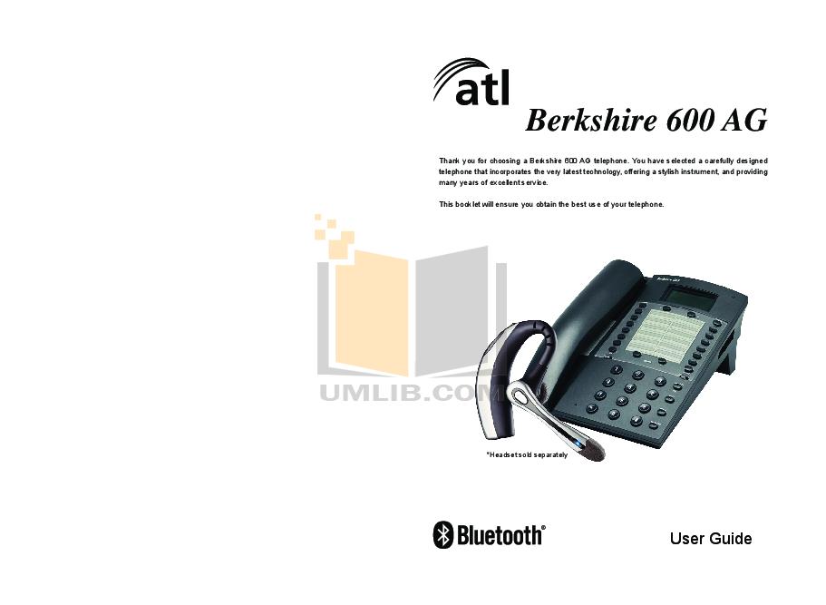 pdf for Gemini Speaker GSM-1200 manual