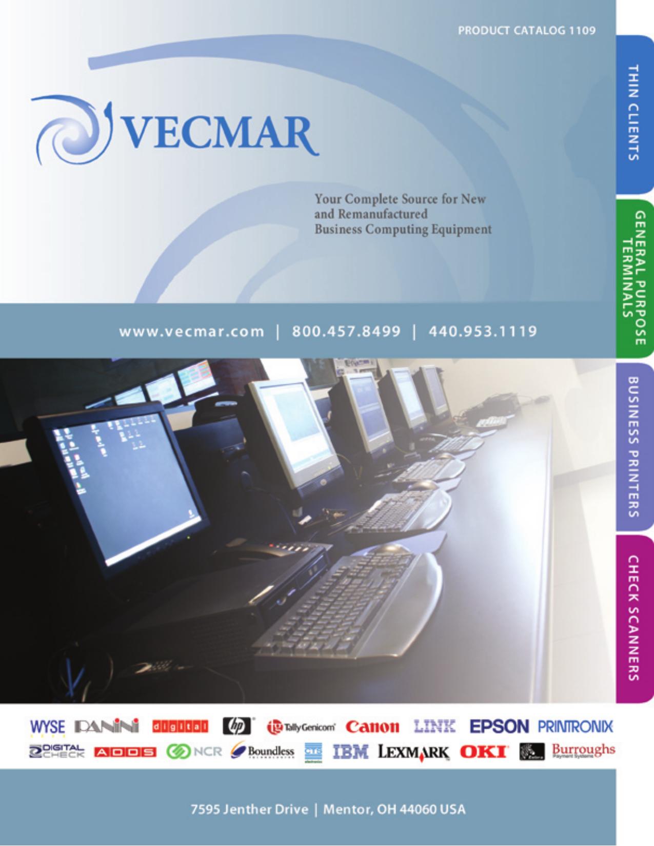pdf for Wyse Desktop V30L manual