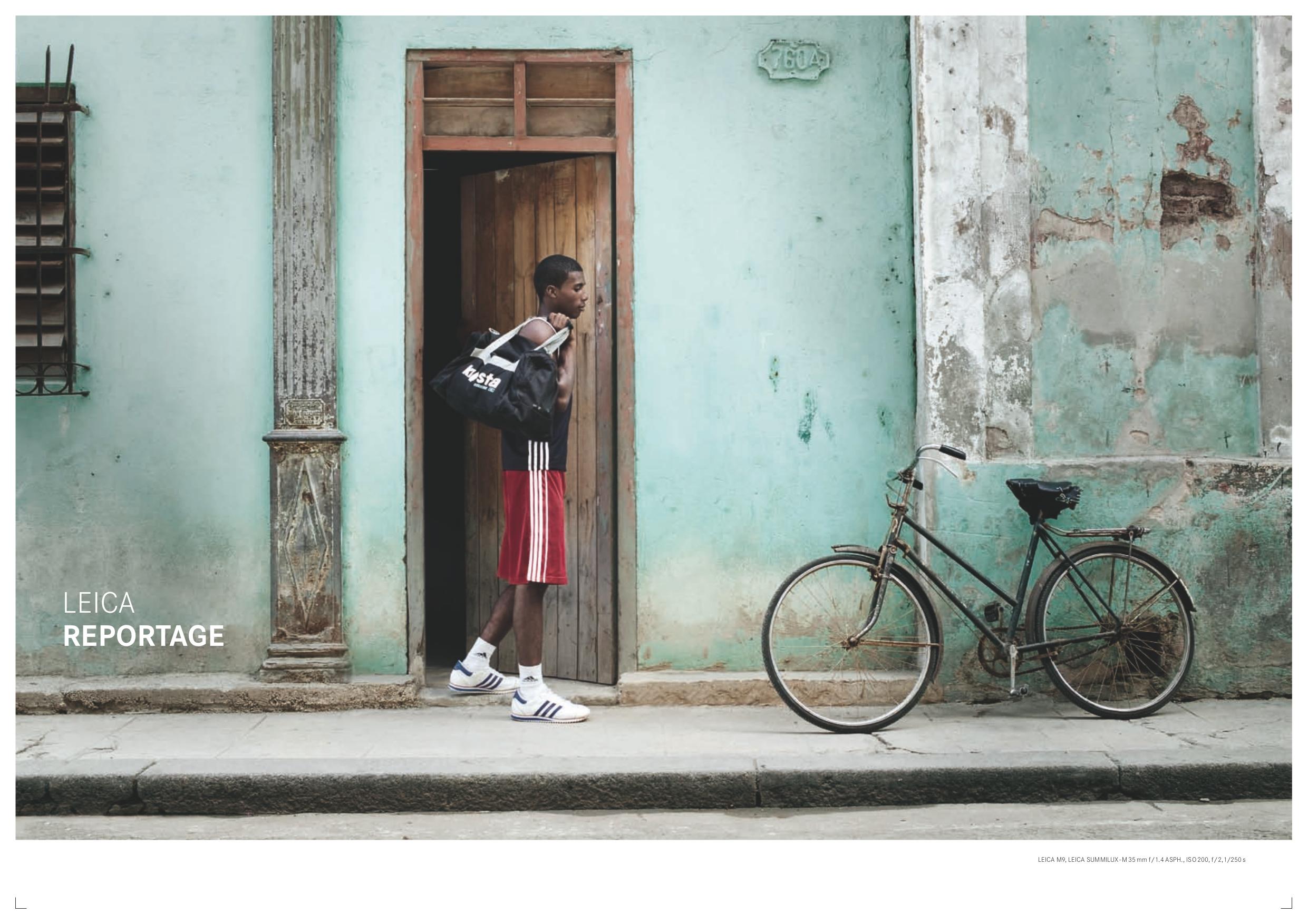 Leica Projector Pradovit IR pdf page preview