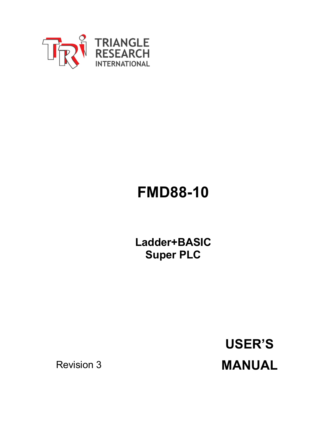 pdf for Linkskey Other ioPower Power Controllers manual