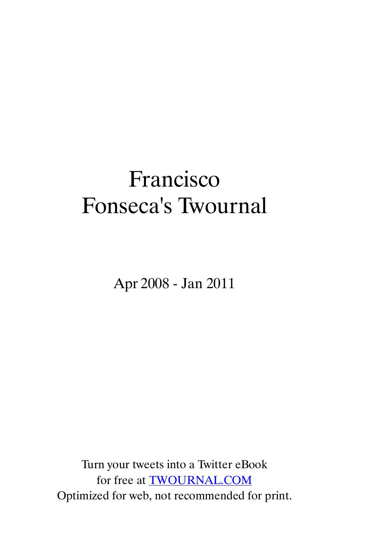 pdf for LaCie Monitor 324I manual