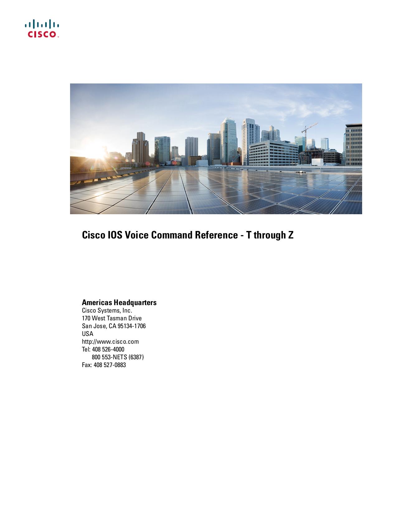 pdf for Nxg Speaker 520 manual