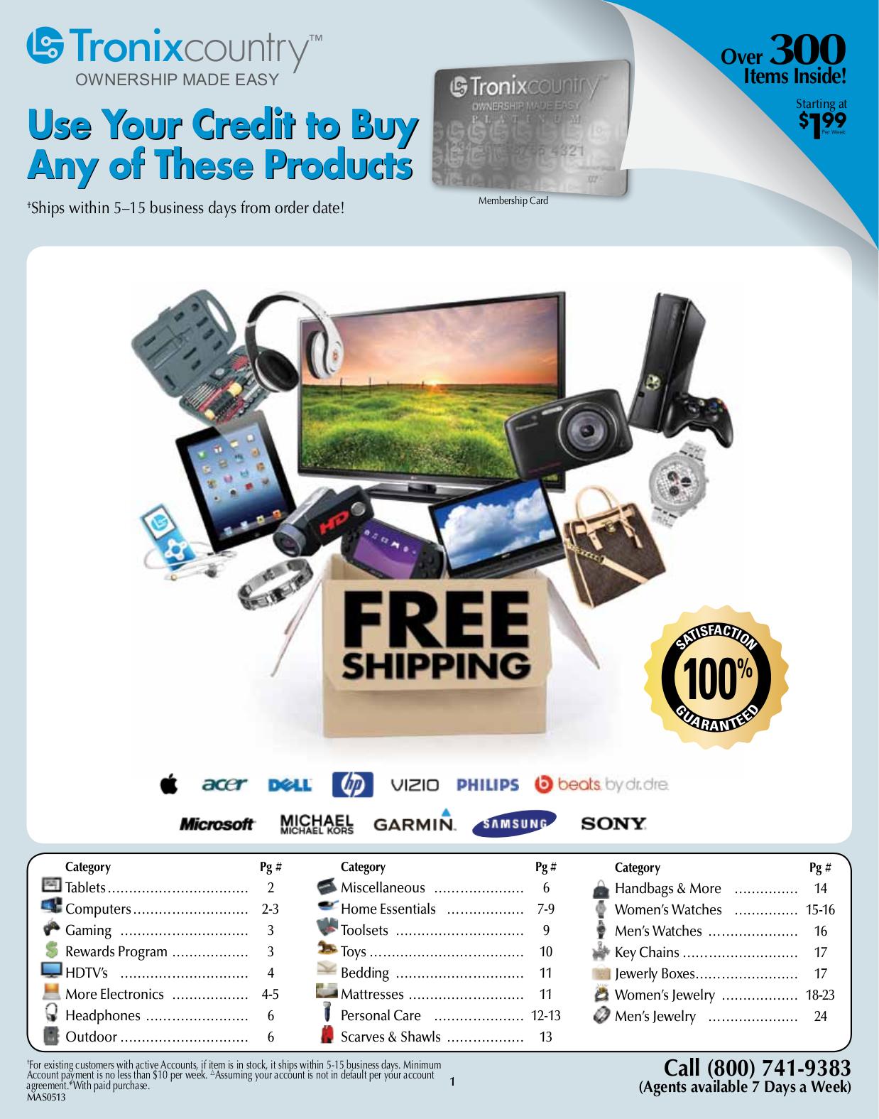 pdf for Latte MP3 Player Espresso 16GB manual