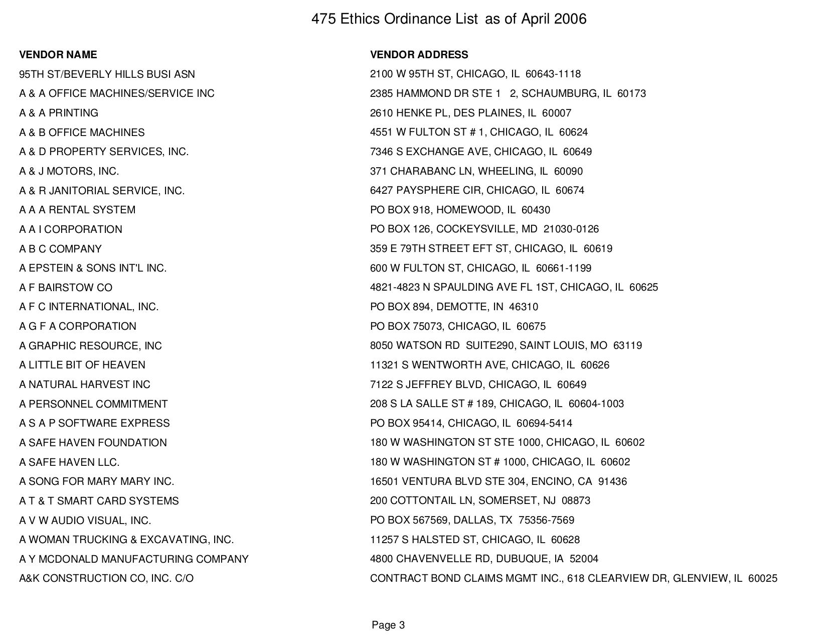 Valor Car Video SD-906W pdf page preview