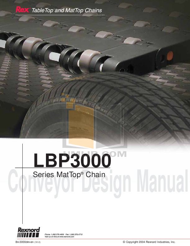 pdf for Canon Printer LBP-3000 manual