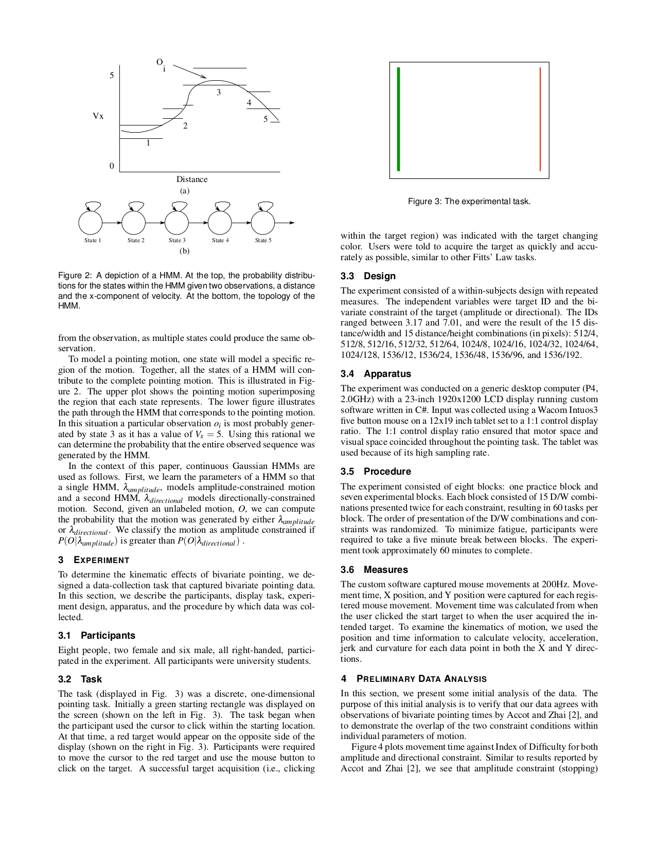 Wacom Mouse Intuos3 12x19 pdf page preview