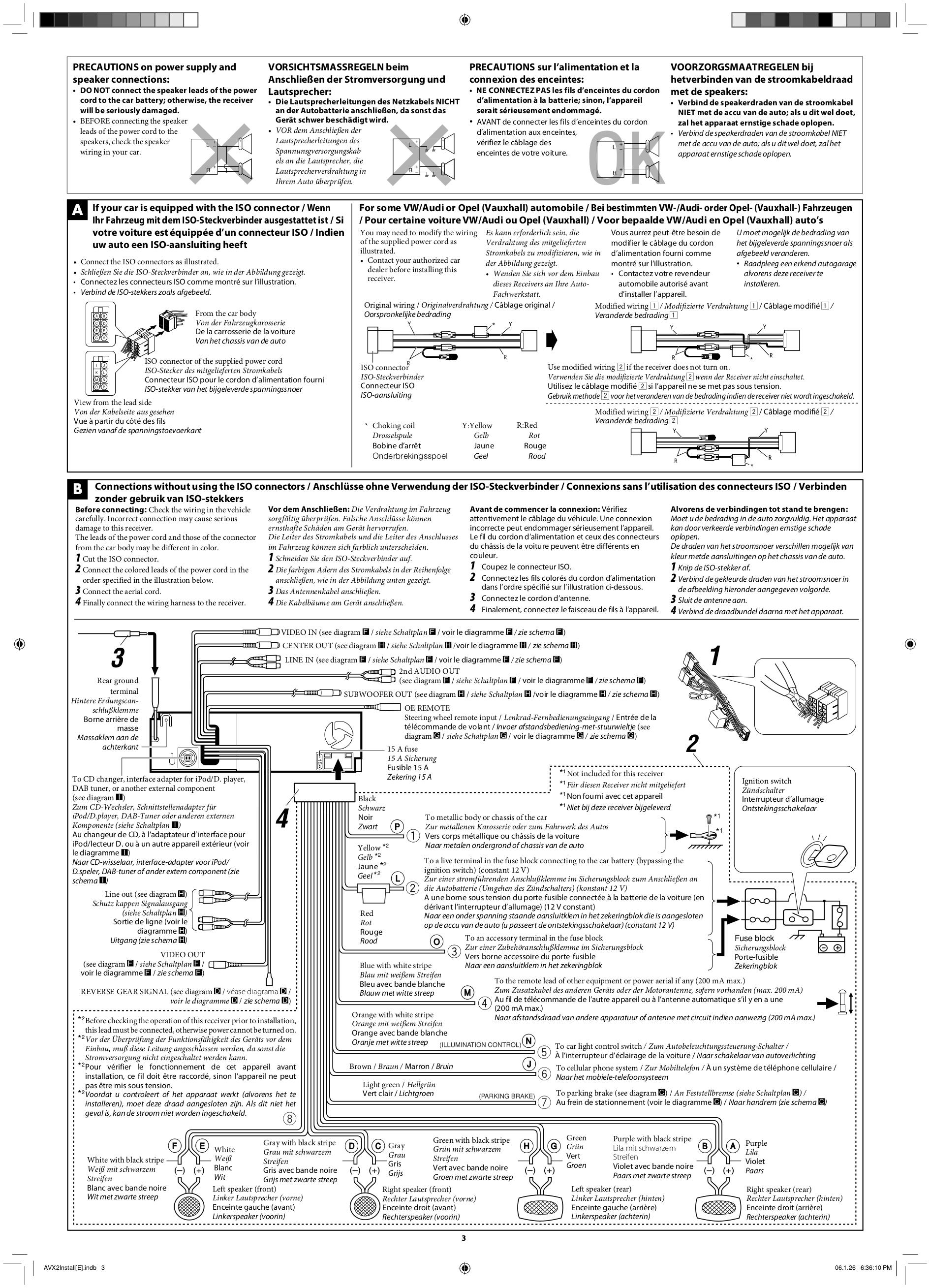 Clark c25 Manual