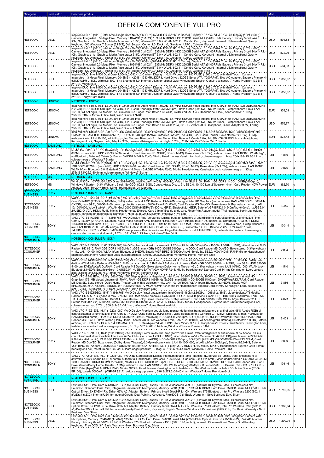 pdf for LG Plasma TV INFINIA 60PZ950 manual