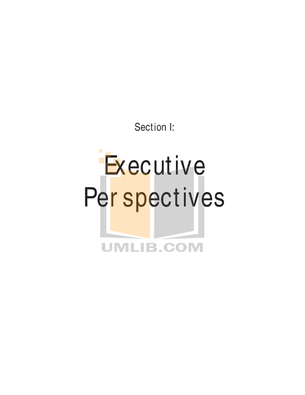 pdf for Gemini Speaker GSM-1550 manual