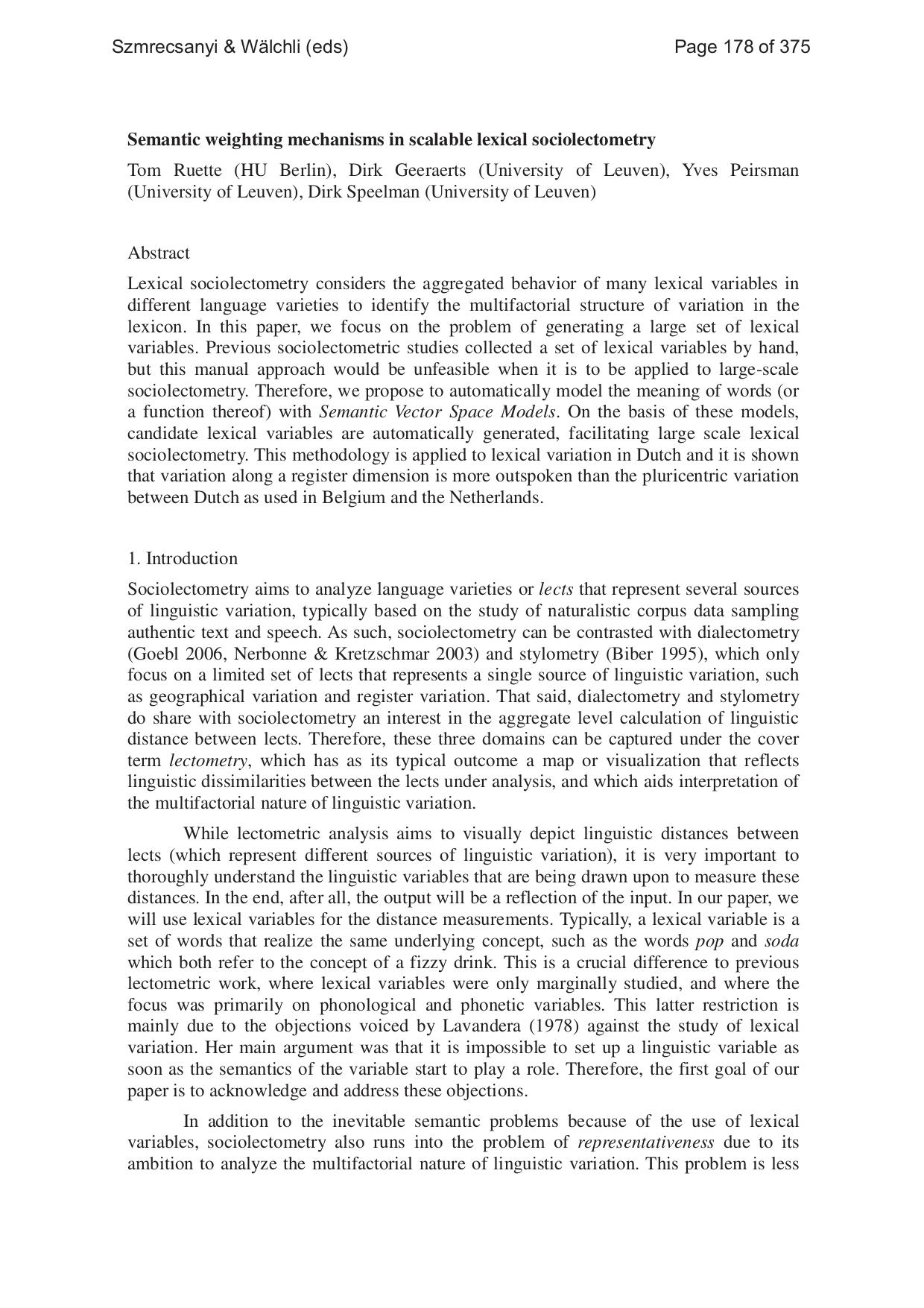pdf for Lexicon Receiver RV-8 manual
