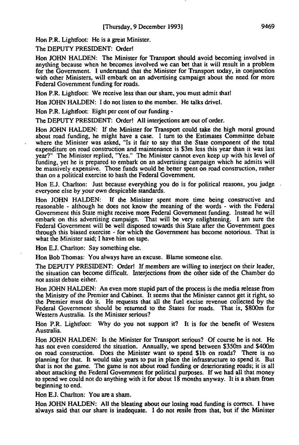Laser Storage CASE-3EUM pdf page preview