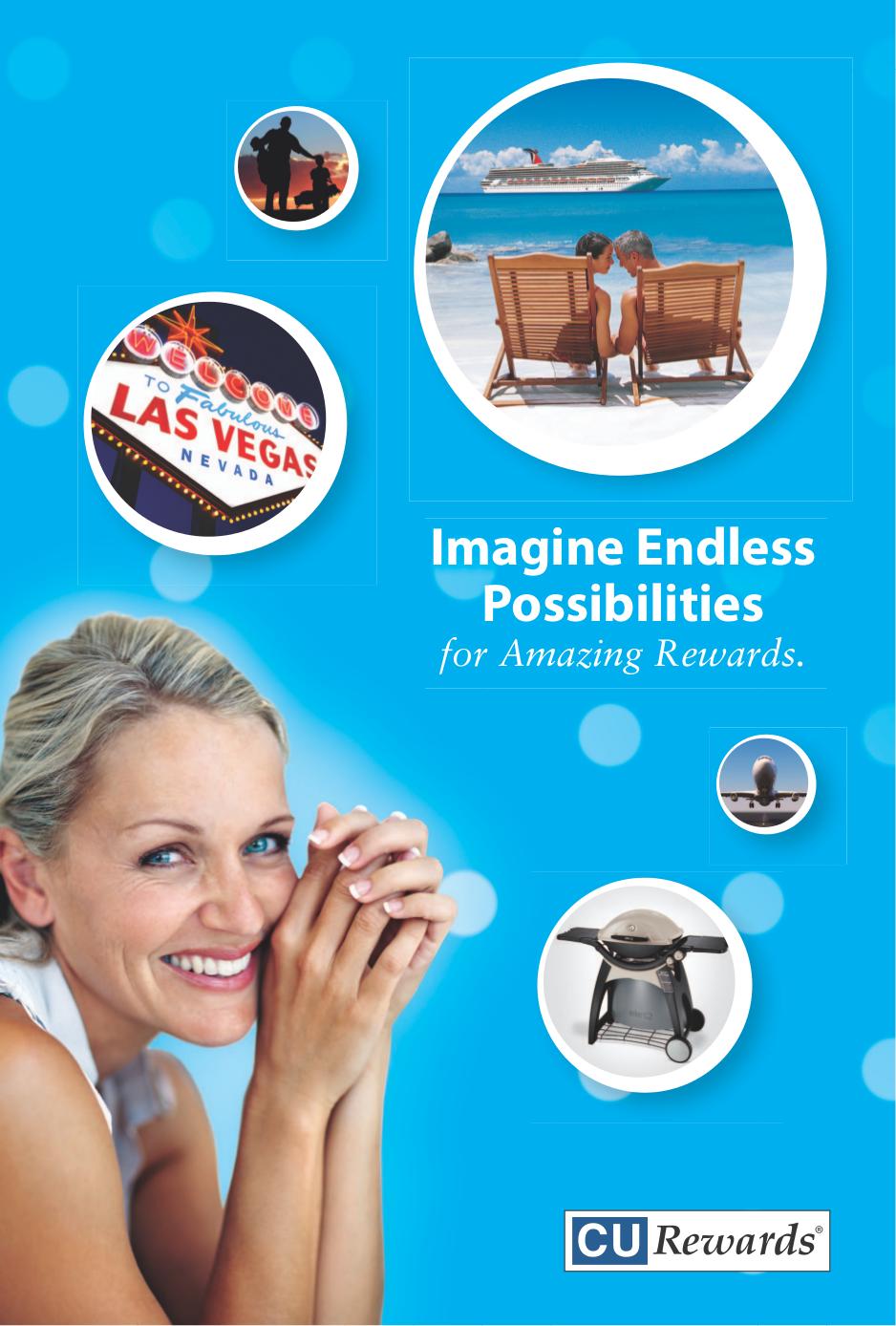 pdf for Latte MP3 Player Espresso 8GB manual