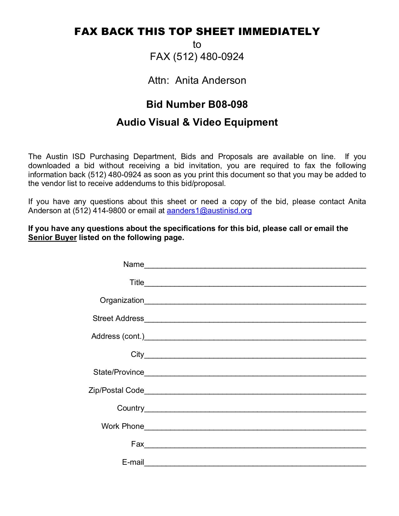 pdf for JVC Speaker System TD-W354BKEN manual