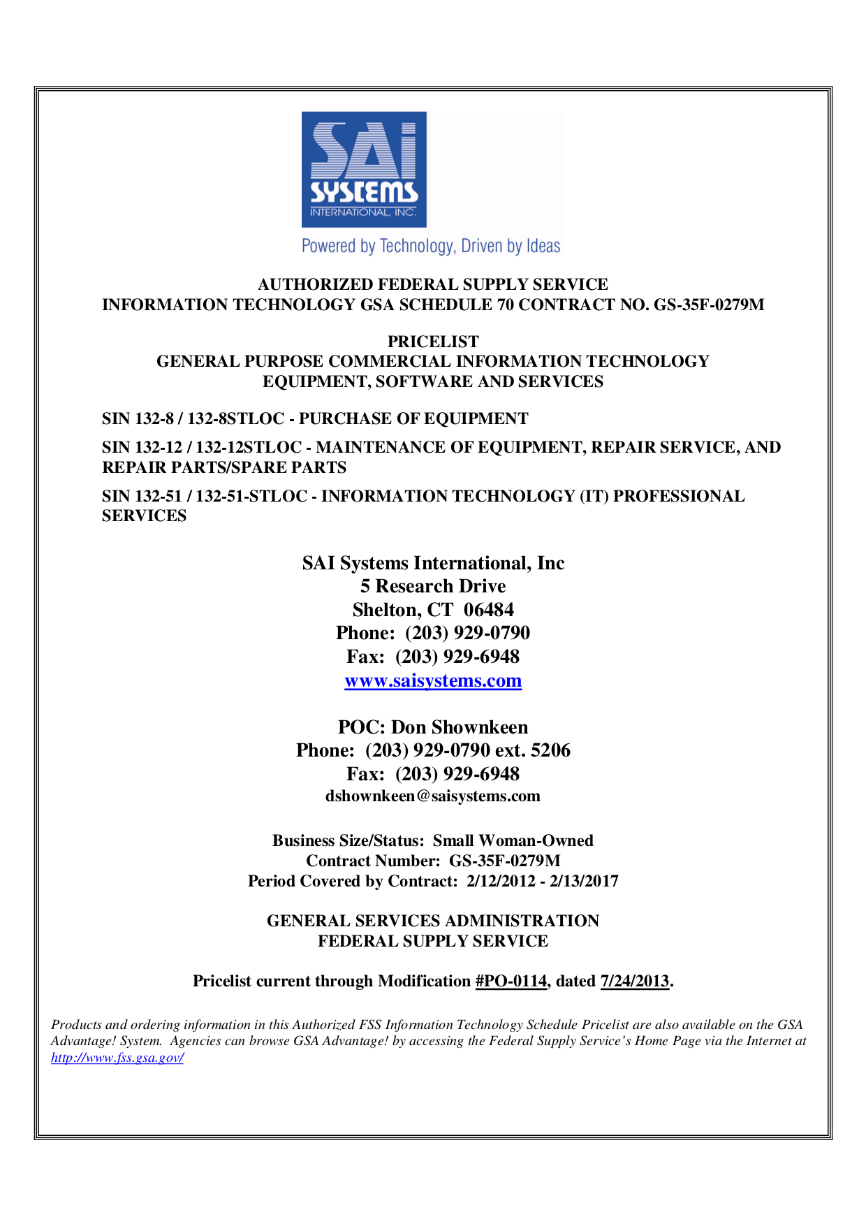 pdf for Wasp Printer WPL205 manual