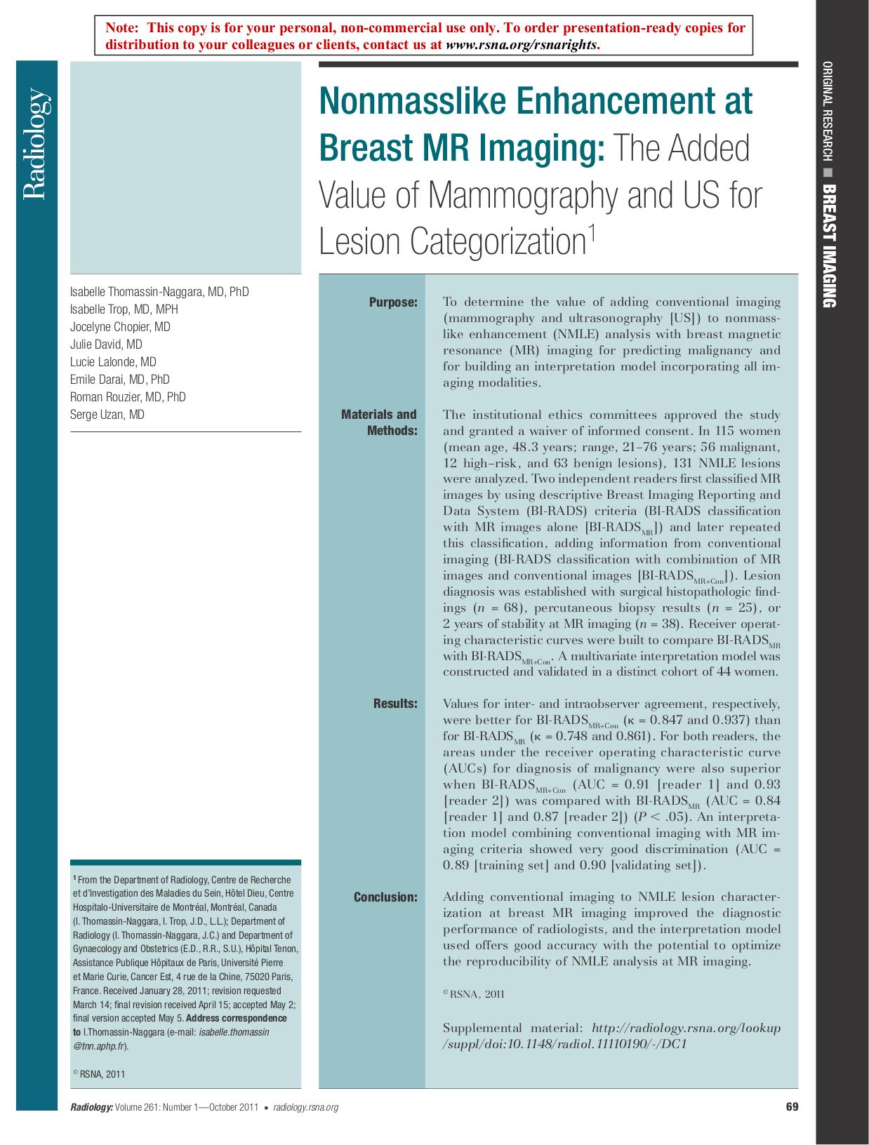 pdf for Lexicon Receiver RV-5 manual