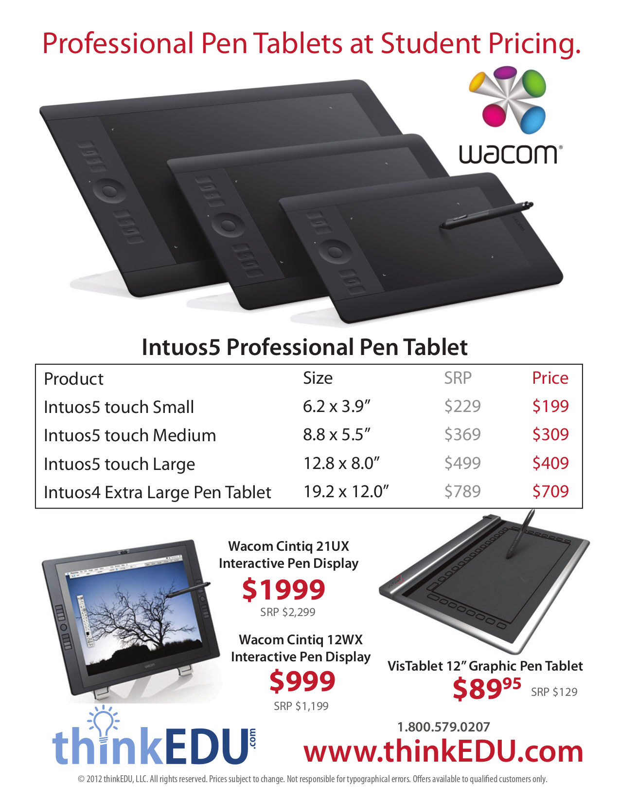 pdf for Wacom Mouse Intuos4 Extra Large manual