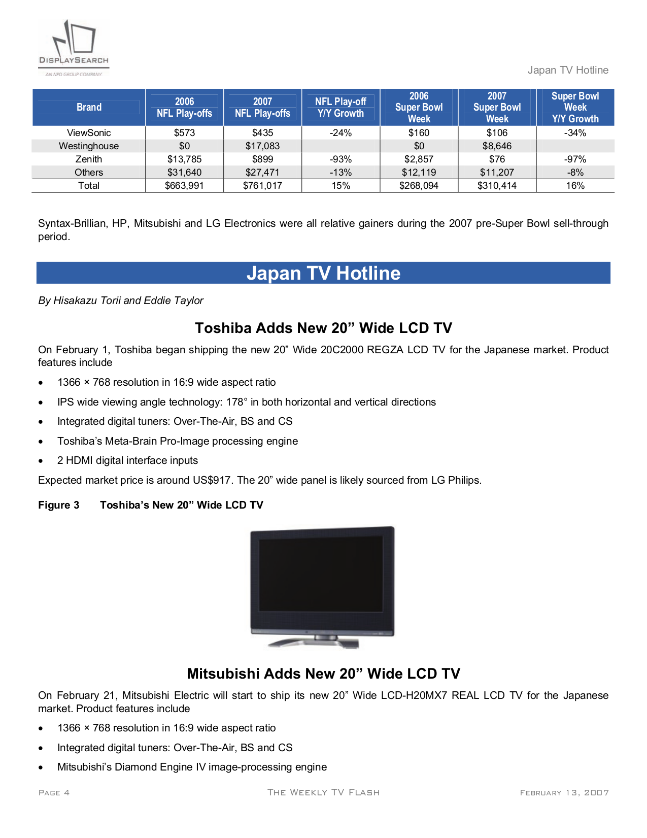 Sony tv kds 55a2000 manual dexterity