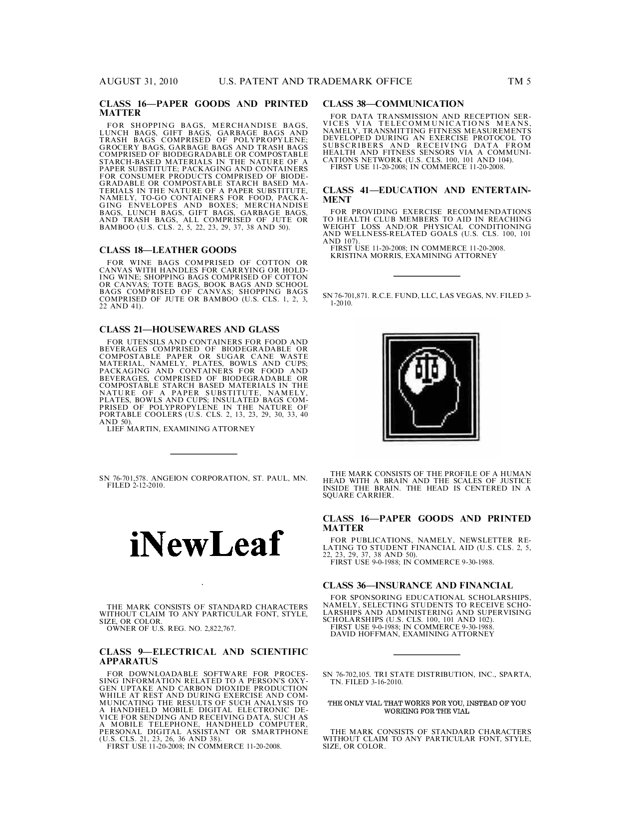 Newco Other Vista Vend Vending Machines pdf page preview