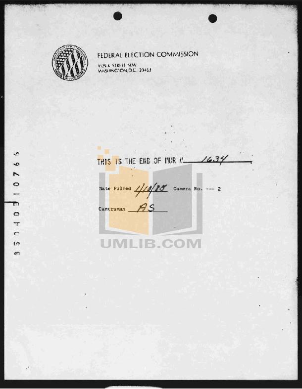 pdf for Aton Speaker O41W manual