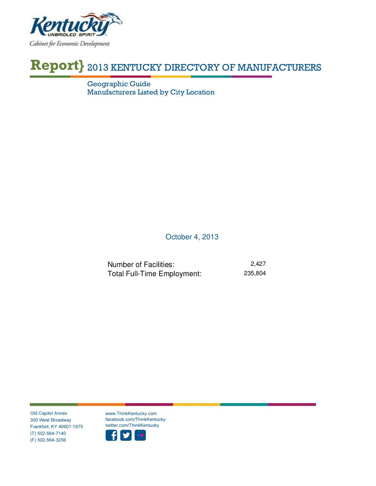 pdf for Lenoxx Telephone PH-329 manual
