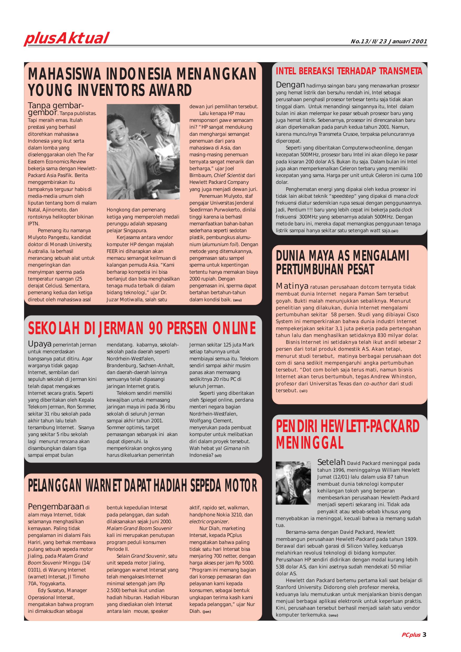 Majalah Handphone Pdf