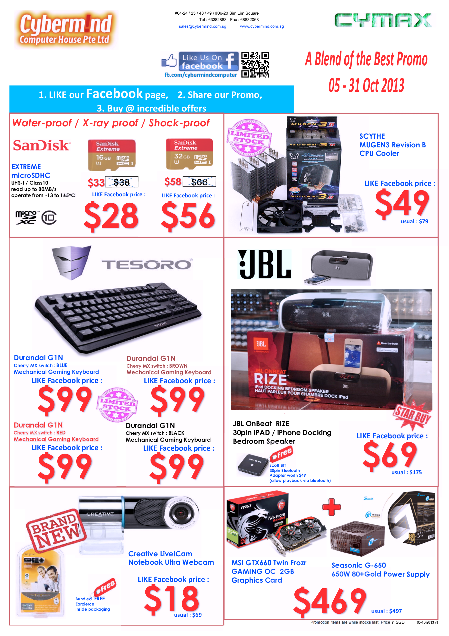 pdf for Pioneer Headphone SE-MJ31 manual