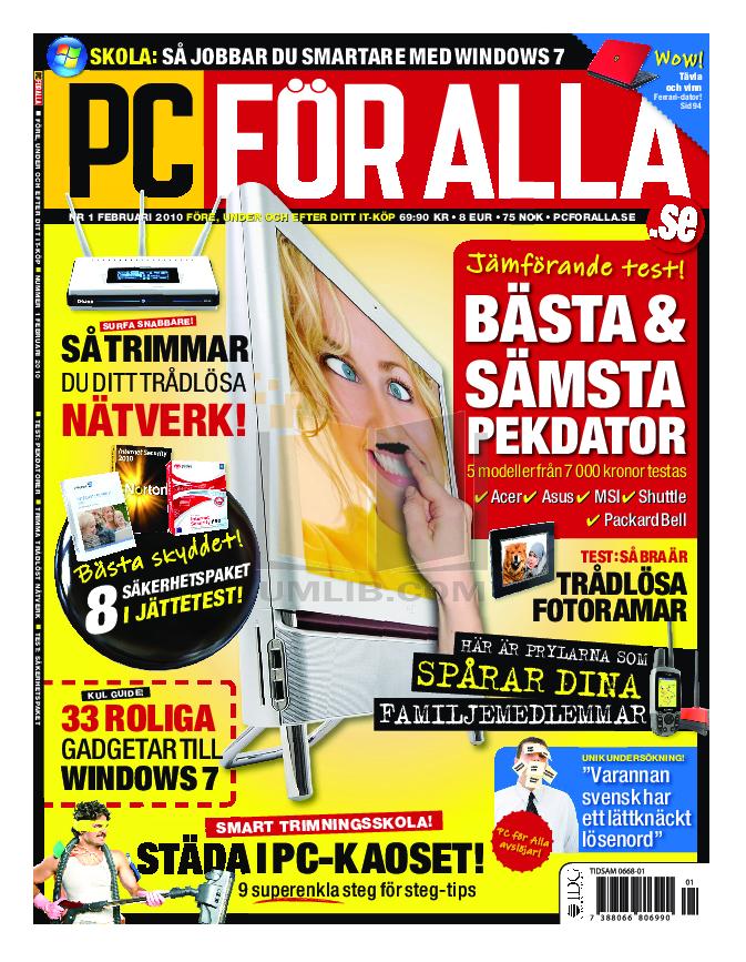 pdf for Asus Desktop Eee Top ET2203T manual
