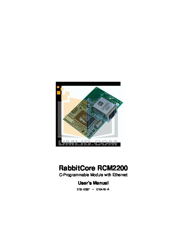 pdf for Asus Desktop T2-PE1 manual