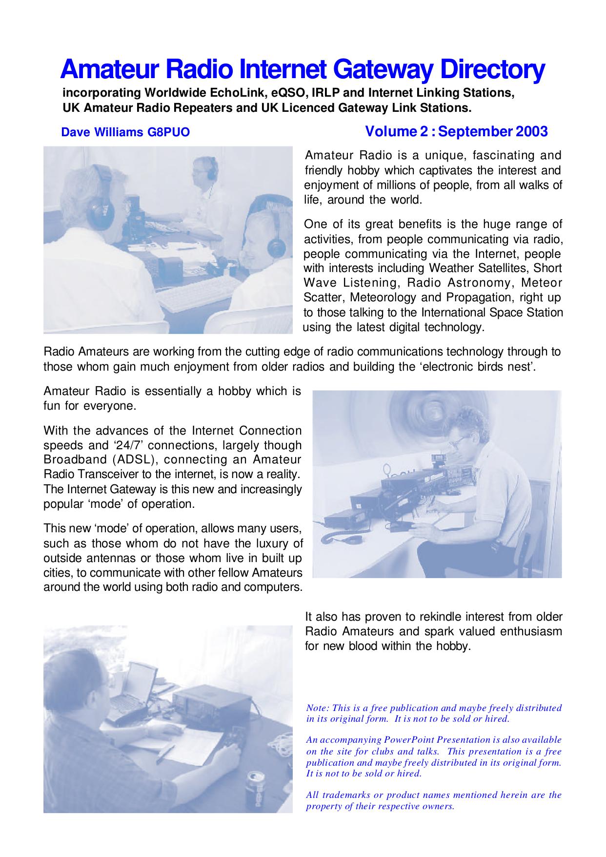 pdf for Kensington Keyboard 64399 manual