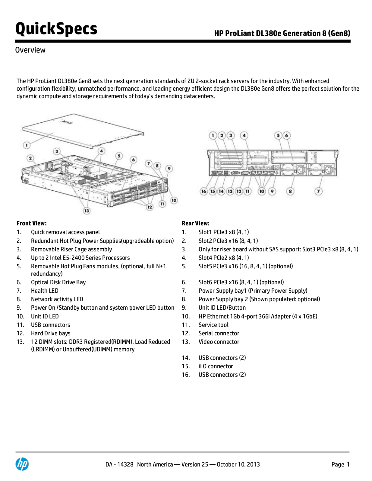 pdf for Laser Other FLS-1GGreen Flash Drives manual