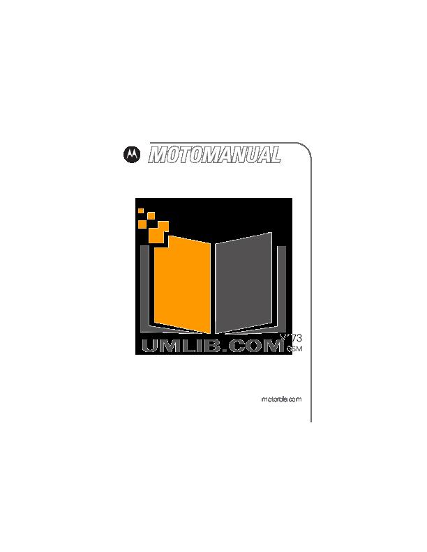 pdf for Acer Monitor V173 manual