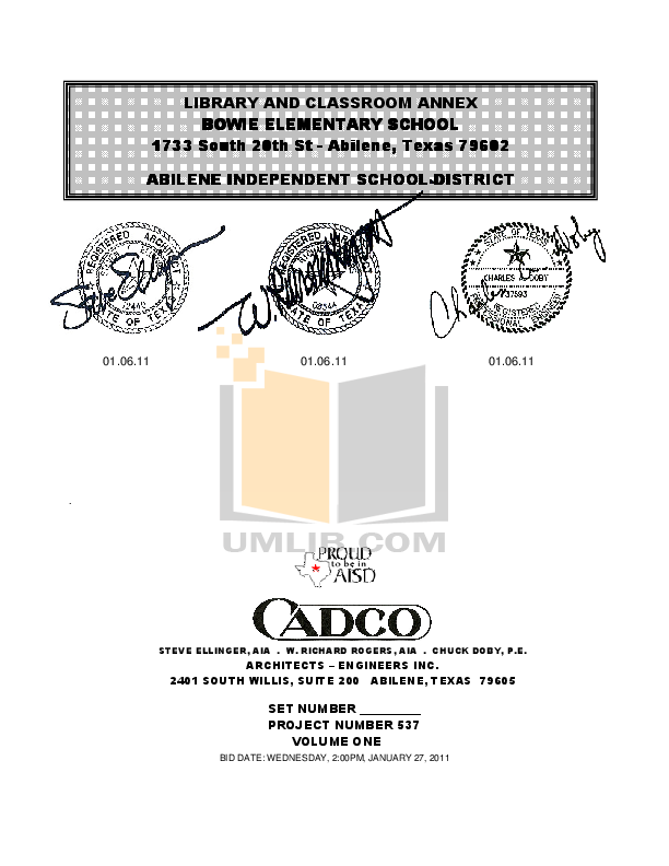 pdf for Cadco Other FS-10C Steamers manual