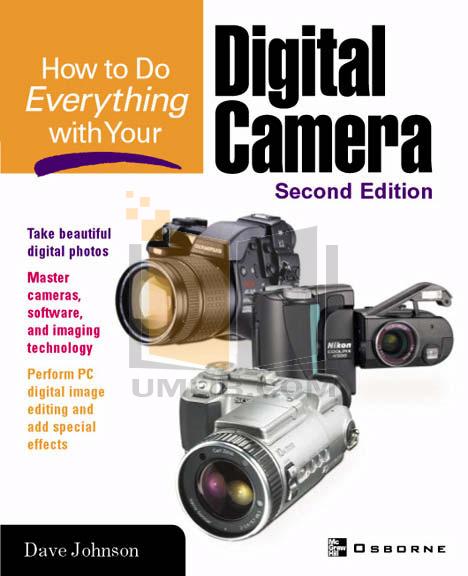pdf for Epson Digital Camera PhotoPC 3000Z manual