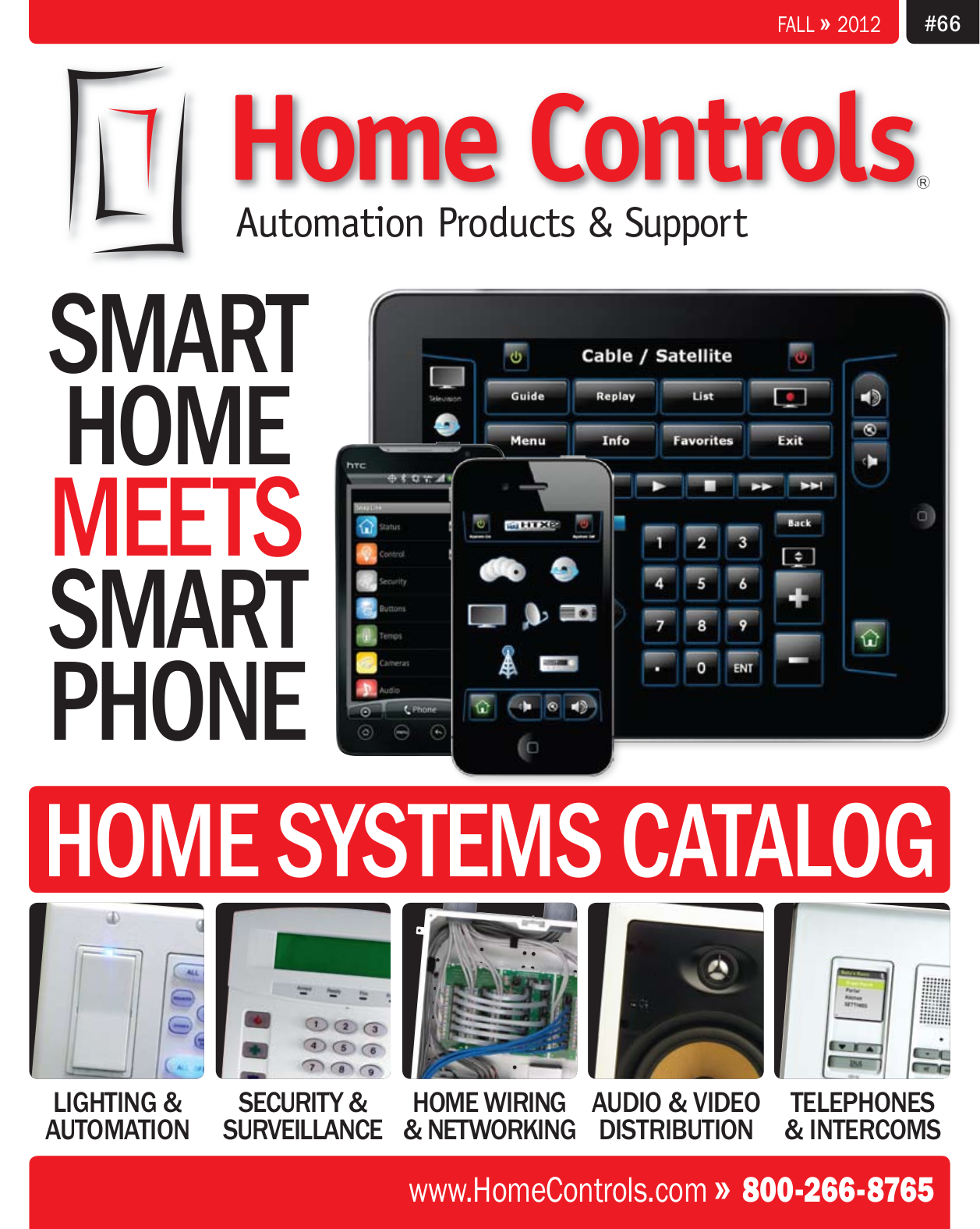 pdf for Nuvo Home Theater NV-A4DS-DC manual