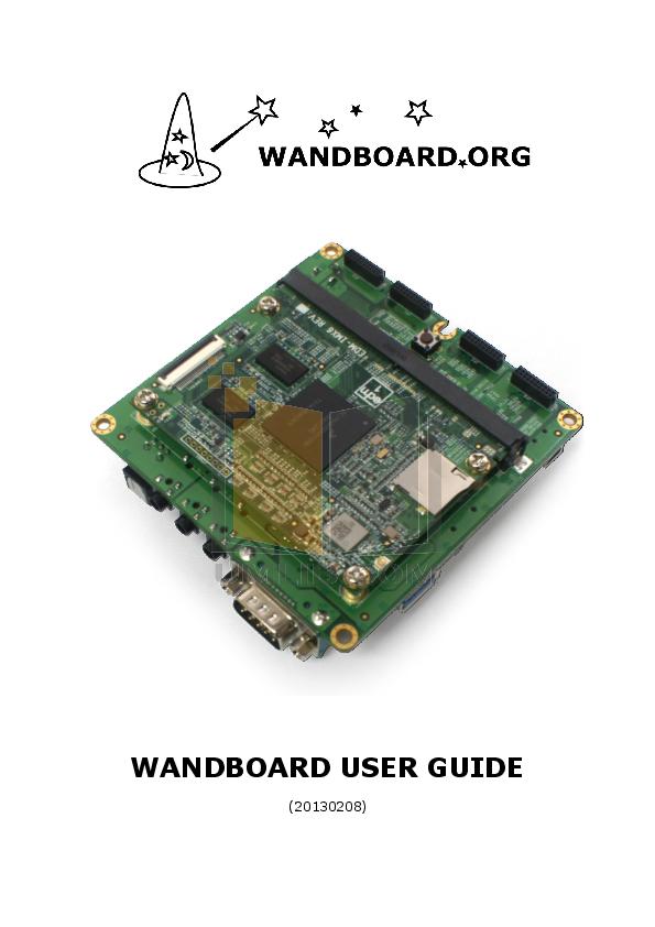 pdf for Asus Desktop Terminator K7 manual