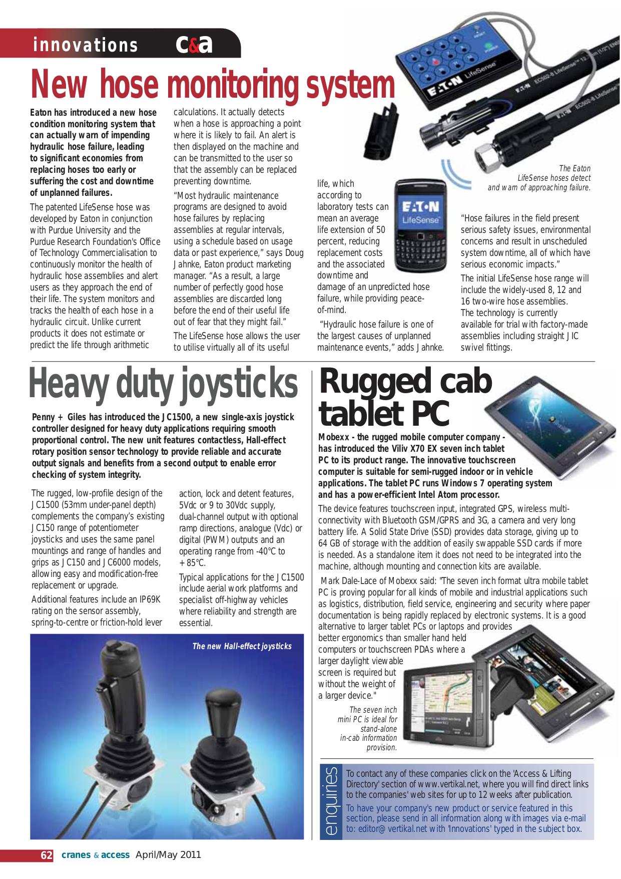 pdf for Viliv Laptop X70EX manual
